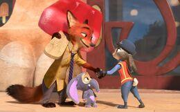 Judy hopps3