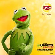 Lipton-muppets2