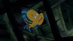 Little-mermaid-1080p-disneyscreencaps.com-812