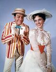 Mary-poppins-1964-10-g