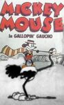Mickey Mouse The Gallopin Gaucho S-482056567-large