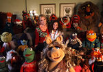 Muppetschristmas letterstosanta1