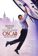 Oscar1991poster