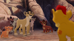 Outsiders-vs-Kion