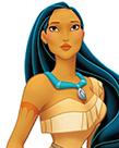 Pocahontas pollpic 01