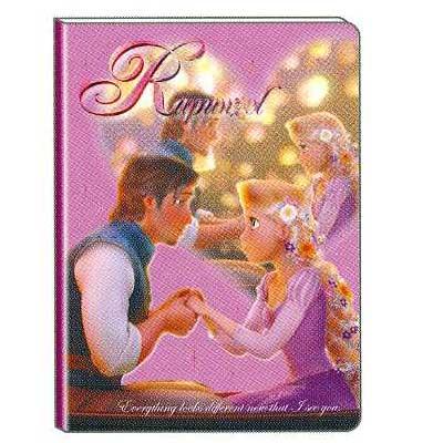 File:Rapunzelcalendarbook.jpg