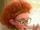 Мег (Головоломка)