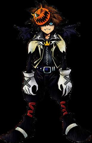 File:Sora HT (Art).png