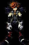 Sora HT (Art)