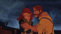 Tarzan-disneyscreencaps.com-75