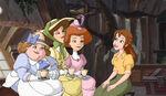 Tarzan-jane-disneyscreencaps.com-685