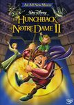The-hunchback-of-notre-dame-ii.20119