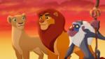 The Lion Guard Return of the Roar WatchTLG snapshot 0.40.00.053 1080p