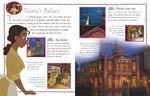 Tiana's-palace-dp-essential-guide
