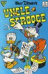 UncleScrooge 218