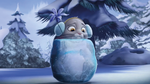 Winter's-Gift-24