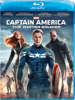 Winter Soldier BD