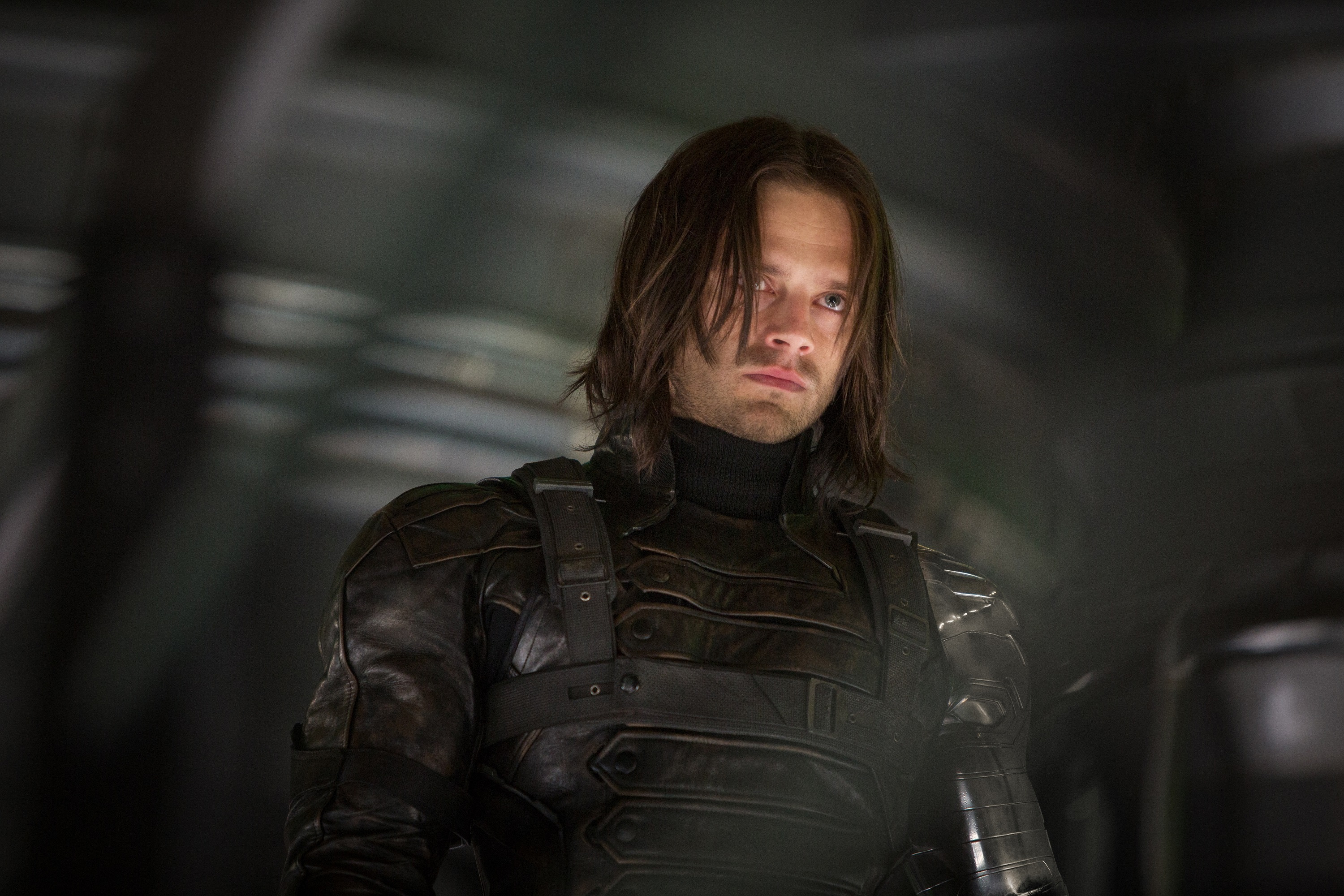 Fantastic Wallpaper Marvel Winter Soldier - latest?cb\u003d20150717171734  Perfect Image Reference_1276.jpg/revision/latest?cb\u003d20150717171734
