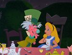 Alice-disneyscreencaps com-5333