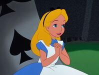 Alice-in-wonderland-disneyscreencaps.com-7851