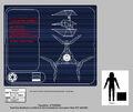 An Inside Man Concept Art 4.jpg
