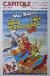 Belgian TC Poster