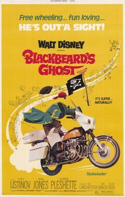 Blackbeards-ghost-movie-poster-1020228411
