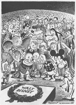Brooks-Cartoon-001