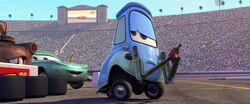 Cars-disneyscreencaps.com-11950