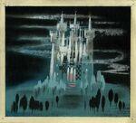 Cinderella1950MaryBlairsConceptPainting96