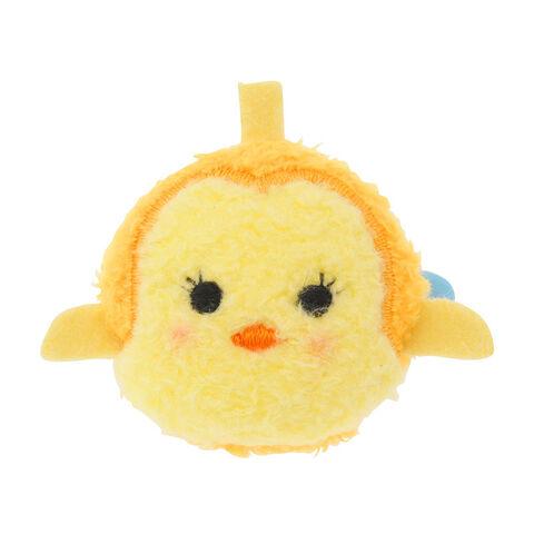 File:Cleo Plush Badge Tsum Tsum.jpg