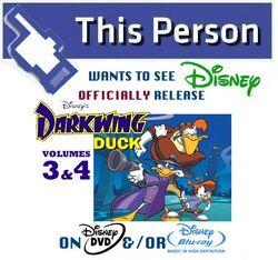 Darkwingduckv3-4