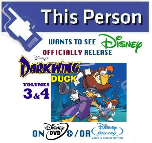 File:Darkwingduckv3-4.jpg