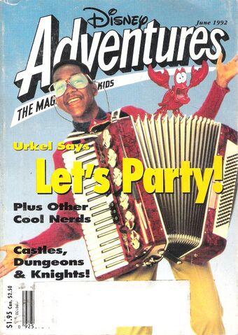 File:DisneyAdventures-June1992.jpg