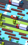 Disney Crossy Road 8