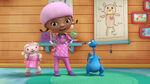 Doc, lambie and stuffy2
