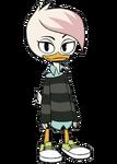 Ducktales 2017 Lena La Strange