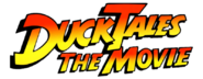 Ducktales the movie -treasure of the lost lamp title 2