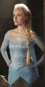 Elsa-OUaT