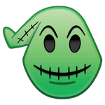 EmojiBlitzOogie