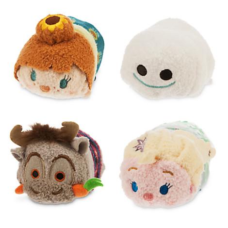File:Frozen Fever Tsum Tsum Mini.jpg