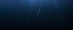 Frozen II - Elsa Underwater