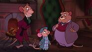 Great-mouse-detective-disneyscreencaps com-8245