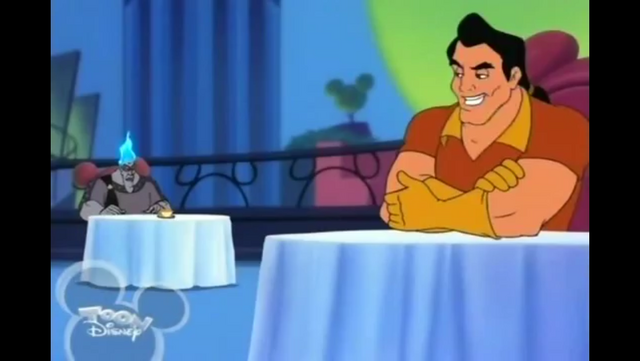 File:Hades and Gaston.PNG