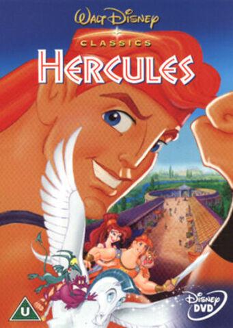 File:Hercules 2002 UK DVD.jpg