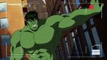 Hulk USM 01