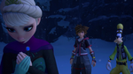 KH3 - First Look at Frozen