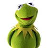 Kermit the Frogg