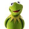Kermit the Frogg