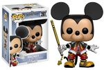 Kingdom-hearts-mickey-funko-pop-vinyl-261
